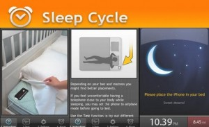 sleep-cycle1